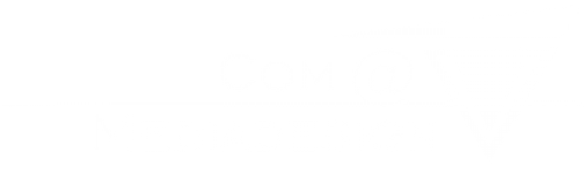 Web- & Printdesign